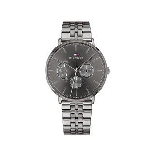 TOMMY HILFIGER 1710374 Watch