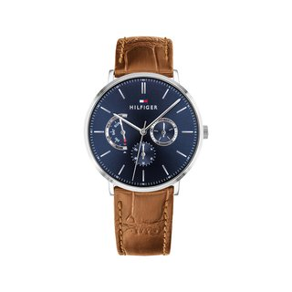 TOMMY HILFIGER 1710375 Watch