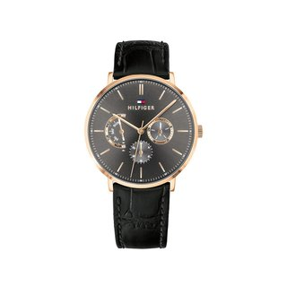 TOMMY HILFIGER 1710377 Watch