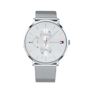 TOMMY HILFIGER 1781942 Watch