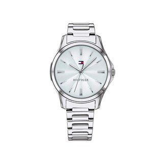 TOMMY HILFIGER 1781949 Watch