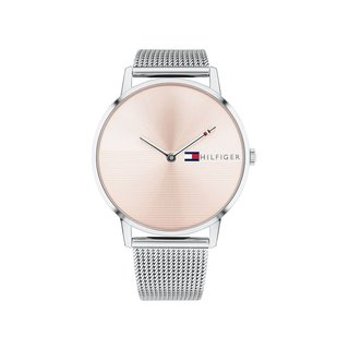 TOMMY HILFIGER 1781970 Watch