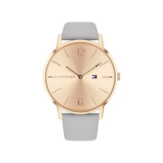 TOMMY HILFIGER 1781975 Watch