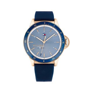 TOMMY HILFIGER 1782027-1 Watch