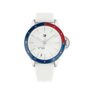 abdfe2b592a4 Tommy Hilfiger watches for women