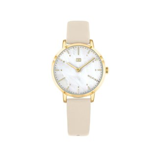 TOMMY HILFIGER 1782038 Watch