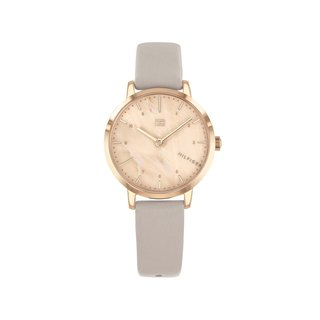 TOMMY HILFIGER 1782039 Watch