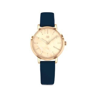 TOMMY HILFIGER 1782040 Watch