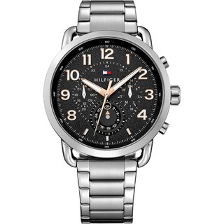 TOMMY HILFIGER 1791422 Watch