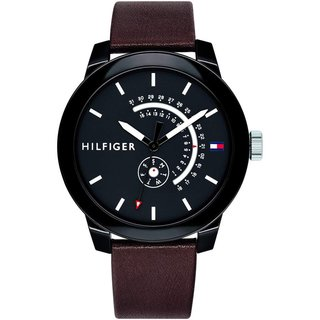 TOMMY HILFIGER 1791478 Watch