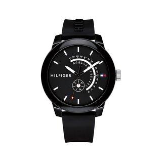 TOMMY HILFIGER 1791483 Watch