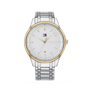 TOMMY HILFIGER 1791491 Watch