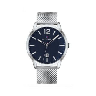 TOMMY HILFIGER 1791500 Watch