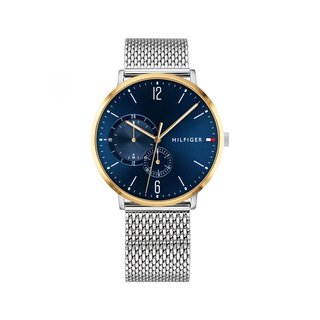 TOMMY HILFIGER 1791505 Watch
