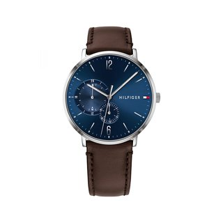 TOMMY HILFIGER 1791508 Watch