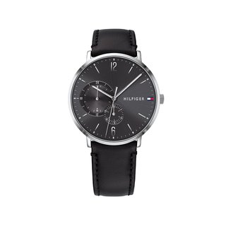 TOMMY HILFIGER 1791509 Watch