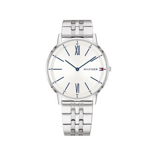TOMMY HILFIGER 1791511 Watch