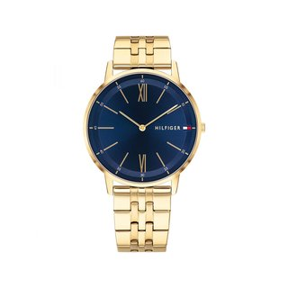 TOMMY HILFIGER 1791513 Watch