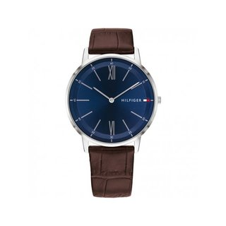 TOMMY HILFIGER 1791514 Watch