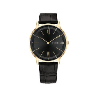TOMMY HILFIGER 1791517 Watch
