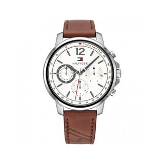 TOMMY HILFIGER 1791531 Watch