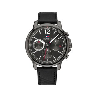 TOMMY HILFIGER 1791533 Watch