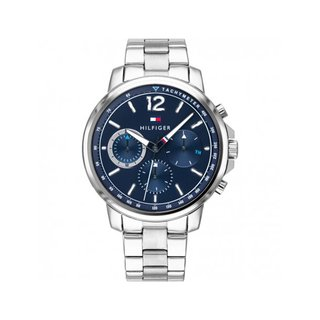TOMMY HILFIGER 1791534 Watch