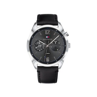 TOMMY HILFIGER 1791548 Watch