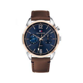 TOMMY HILFIGER 1791549 Watch