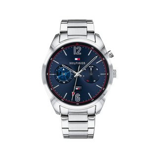 TOMMY HILFIGER 1791551 Watch