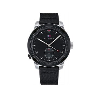 TOMMY HILFIGER 1791552 Watch