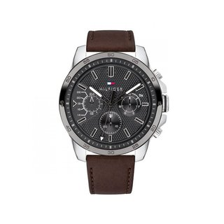 TOMMY HILFIGER 1791562 Watch
