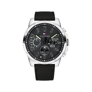 TOMMY HILFIGER 1791563 Watch