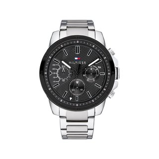 TOMMY HILFIGER 1791564 Watch