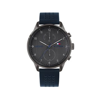 TOMMY HILFIGER 1791578 Watch