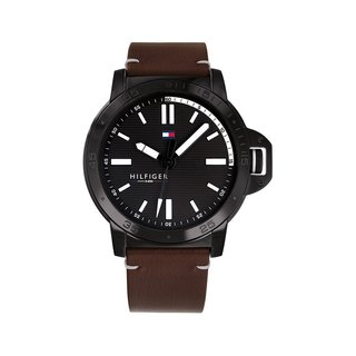 TOMMY HILFIGER 1791589 Watch