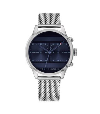 TOMMY HILFIGER 1791596 Watch