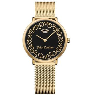 JUICY COUTURE 1901606 Watch