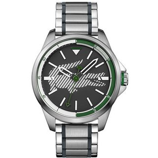 Lacoste Capbreton Men'S Analog Watch