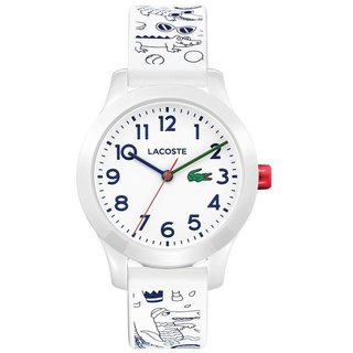Lacoste Lacoste.12.12 Kids Kids'S Analog Watch