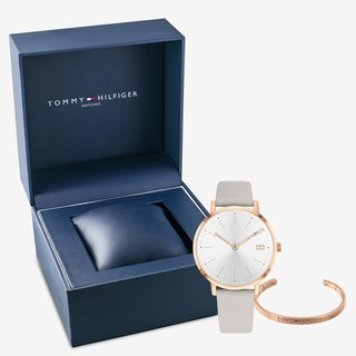 TOMMY HILFIGER 2770028 Watch