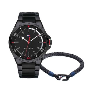 TOMMY HILFIGER 2770029 SET Watch