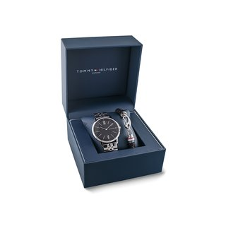 TOMMY HILFIGER 2770034 Watch
