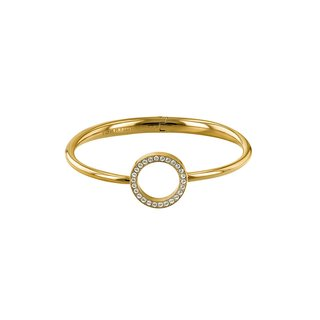TOMMY HILFIGER 2780065 BANGLE