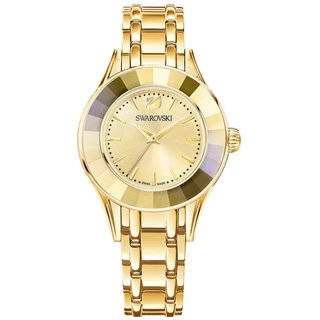 SWAROVSKI 5188840 Watch