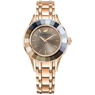 SWAROVSKI 5188842 Watch