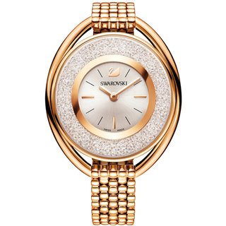 SWAROVSKI 5200341 Watch