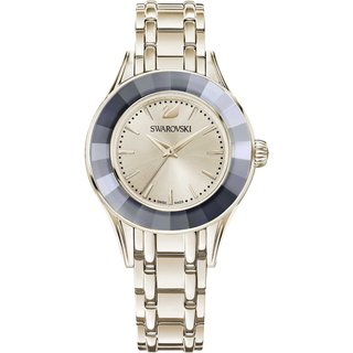 SWAROVSKI 5368924 Watch