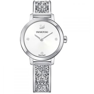 SWAROVSKI 5376080 Watch