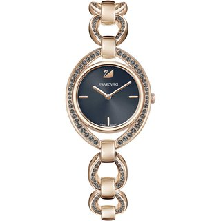 SWAROVSKI 5376806 Watch